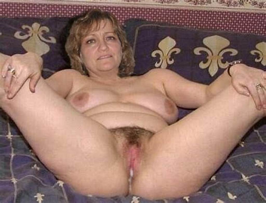 #Granny #Holes #Filled