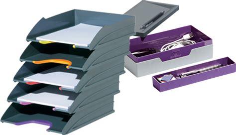 viking fourniture de bureau viking direct vos fournitures de bureau au meilleur prix