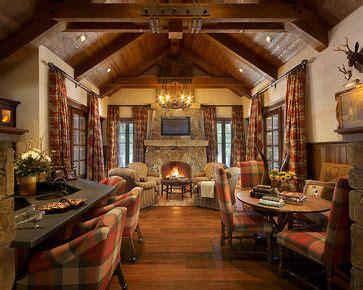 nbi  traditional living room phoenix nelson