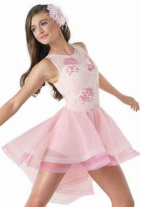186 best images about dance costumes on Pinterest | Jazz ...