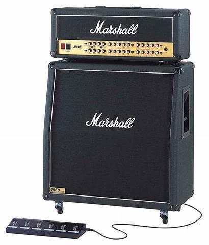 Marshall Stack Amp Wallpapersafari Amplifier
