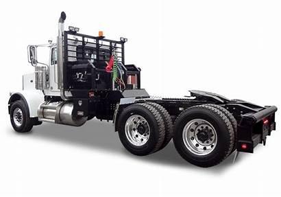 Winch Trucks Truck Kit Info Curry Supply