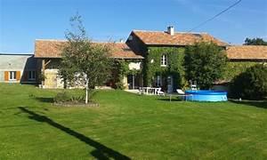 Maison A Vendre Limoges : ferme r nov e belle maison vendre s reilhac proche ~ Dailycaller-alerts.com Idées de Décoration