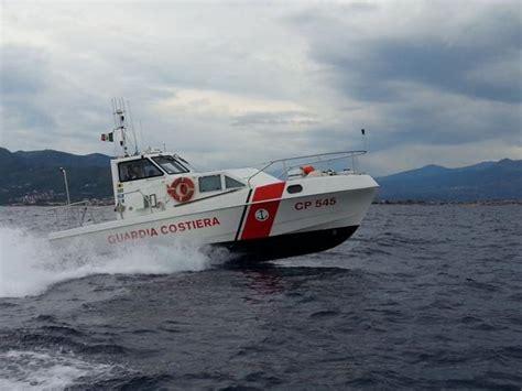 Capitaneria Di Porto Genova Ufficio Collocamento A Loano Il Comando Della Guardia Costiera Di Ponente