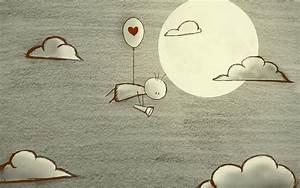 Love Drawings Wallpapers - 1920x1200 - 907830
