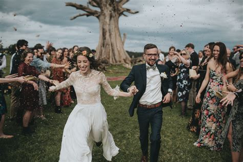 best marriage best of wedding 2017 junebug weddings