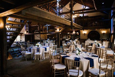 Barn On The Bridge by 7 Gorgeous Barn Wedding Venues In The Philadelphia Area
