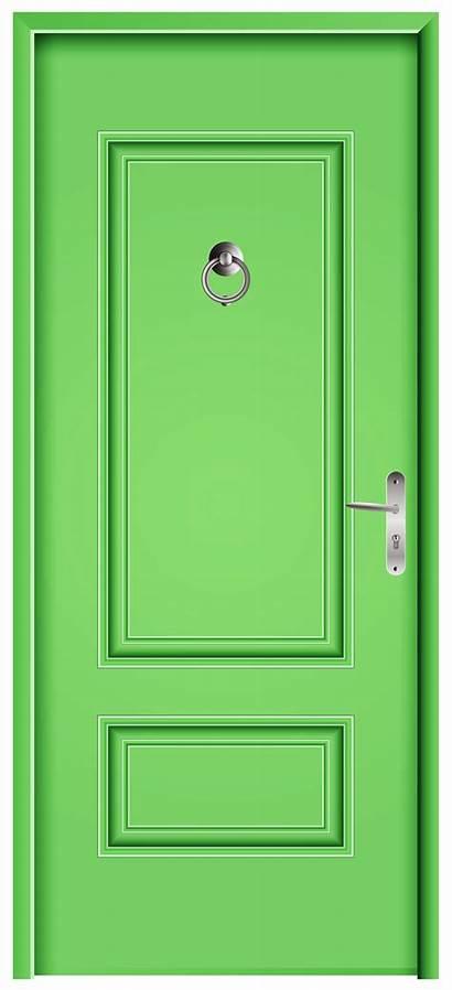 Door Clip Clipart Doors 2441 Clipartpng Link