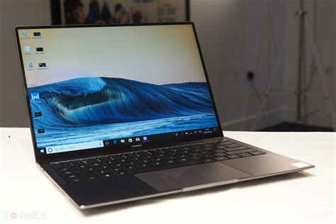 huawei matebook x pro review pro by name pro by nature