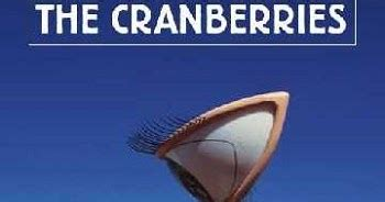 cranberries animal instinctlyrics
