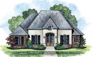 small country style house plans small country house plans 4 country