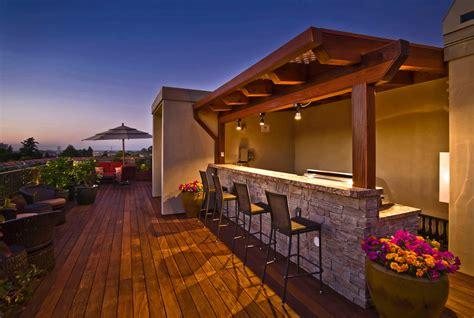 custom bathroom vanities ideas outdoor kitchen bar patio with entertaining yard