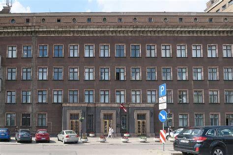 Noskaidrots, kura šobrīd ir spēcīgākā Latvijas augstskola | LA.lv