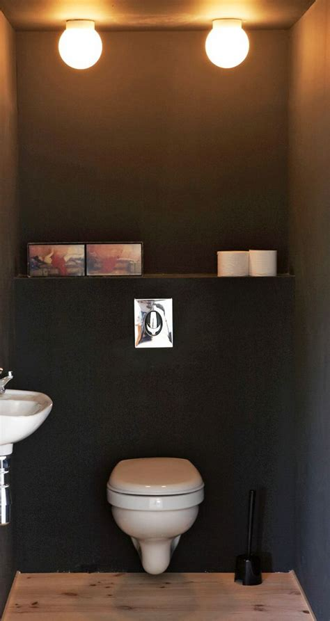 peindre carrelage de cuisine déco wc quelle peinture choisir pour les toilettes côté maison