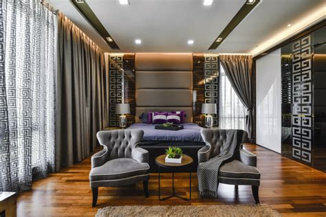 Top 10 Best Bedroom Design Ideas For Malaysian Homes