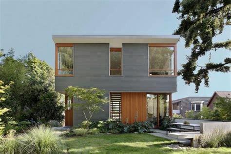 Moderne Hausfassaden Bilder hausfassaden ideen schockierend bilder hausfassade farbe ideen