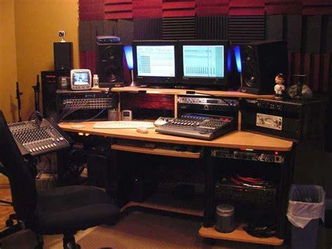 studio rta creation station studio desk cherry 8 best images of desk studio rta creation station studio