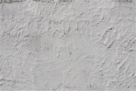 rid  textured walls  polycell smoothover