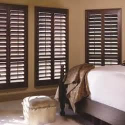 budget blinds denver photos for budget blinds east downtown denver yelp