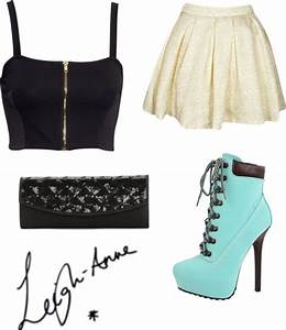 polyvore summer outfits for teenage girls Quotes
