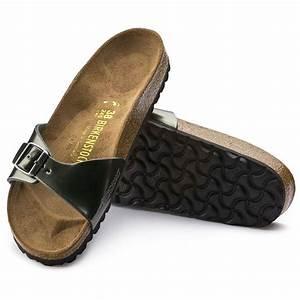 d0b6a6dc07f9c8 Damen Sandalen. damen sandalen in rosa 890872 3369. damen sandalen ...