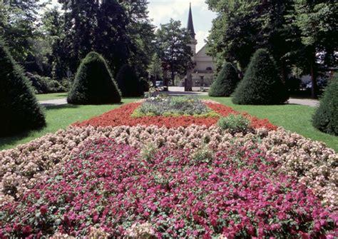 Französischer Garten Pflanzen by Fotos Celle Franzoesischer Garten Pflanzen Jpg