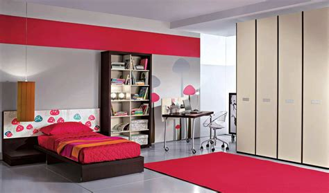 Comfort Furniture & Interiors