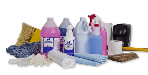 Janitorial  Mr Mat Rental. Career In Logistics And Supply Chain Management. High Speed Internet Anywhere. Stabbing Pain During Intercourse. Pharmacy Courses Online Storage Parsippany Nj. Consolidate Credit Card Payments. College Degree Program Online. Criminal Lawyer In Houston Tx. Writing Effective Press Releases