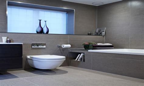 gray bathroom tile grey stone tile bathrooms grey
