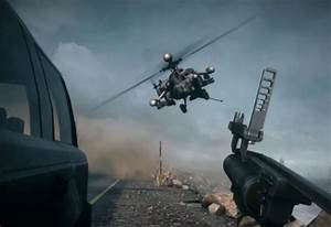 Battlefield 4 Multiplayer Gameplay Streams Within Days