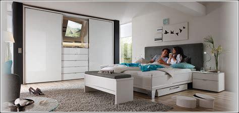 möbel martin schlafzimmer m 246 bel martin ensdorf schlafzimmer schlafzimmer house