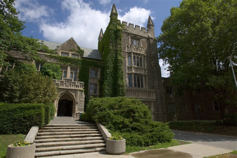 open letter  mcmaster university  safety