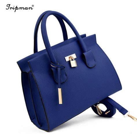 china top  handbag brands bags sets china women bag