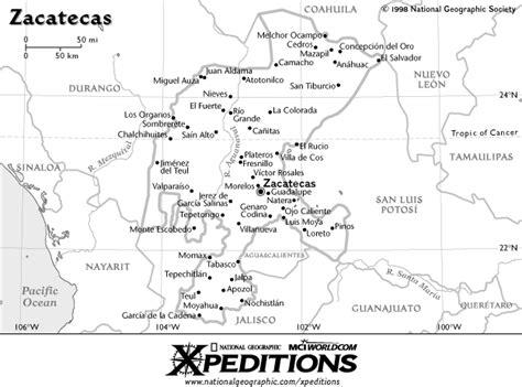 zacatecas  discovered   spaniards  nuno de