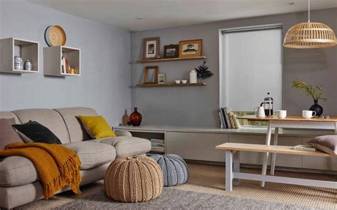 How To Get The Online Decorators In To Redesign A Room For