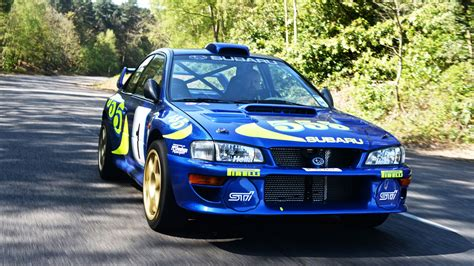 subaru rally subaru wrc rally car subaru drifting car subaru rally