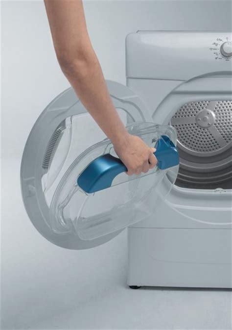 seche linge recuperateur d eau choisir un s 232 che linge galerie photos d article 7 7