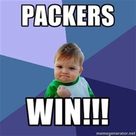 Win Meme Baby - 1000 images about cheesehead love on pinterest packers wisconsin and wisconsin badgers
