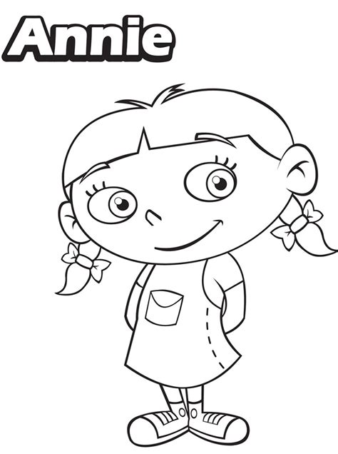 printable  einsteins coloring pages  ready