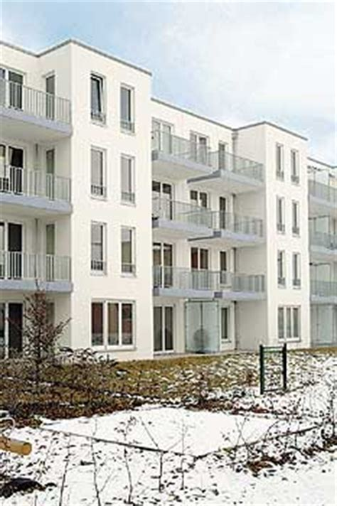 Haus Kaufen Berlin Schweizer Viertel by Contracting Im Schweizer Viertel Ist Heizen Teuer