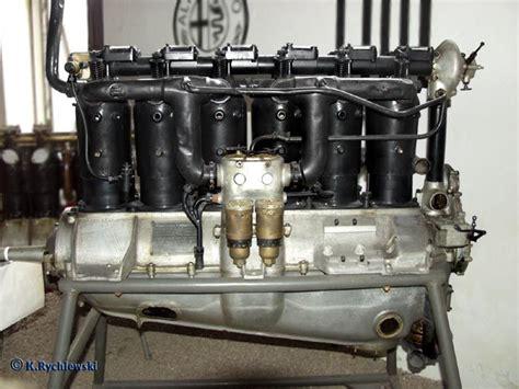 views aircraft engine engineering ww aircraft