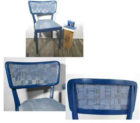 schaukelstuhl neu beziehen selbermachen stuhl mit beziehen diy alter stuhl weiteres unter www recyclingkuns alte