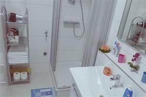 Ein Zimmer Wohnung Karlsruhe : unterkunft sch ne ruhige wohnung n he von hauptbahnhof zoo wohnung in karlsruhe gloveler ~ Eleganceandgraceweddings.com Haus und Dekorationen