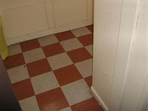 Types Of Floor Coverings Australia by Photos Of Asbestos Products Asbestos Surveys Sling