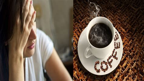 This article explores what causes it, how to treat it, and how to prevent. Is Drinking Coffee Good or Bad For Headaches?   Styles At Life