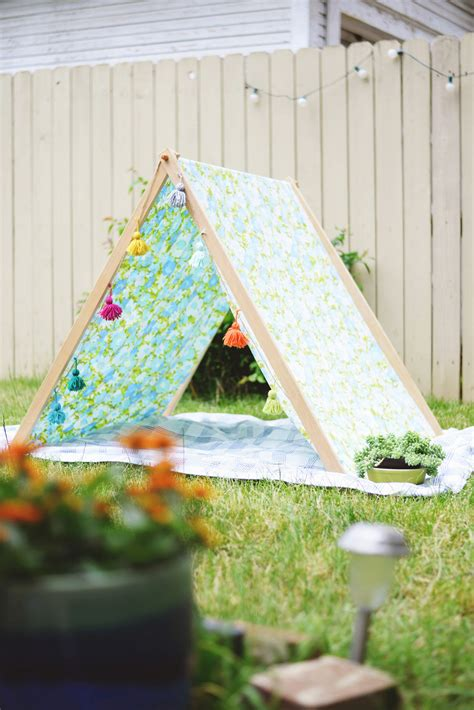 awesome backyard diy projects     summer