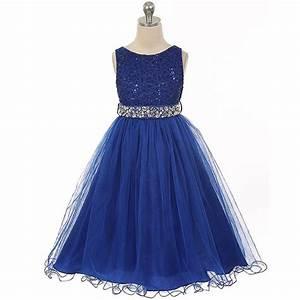 lace flower girls dresses for party and wedding short With robe de soirée pour petite fille de 12 ans