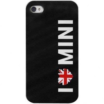 mini cooper iphone holder 1000 ideas about mini cooper accessories on