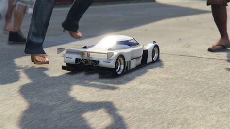 Extreme Deformation Car Mod + Indestructible Cars