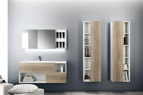 open bathroom designs arredo bagno pometra ceramiche